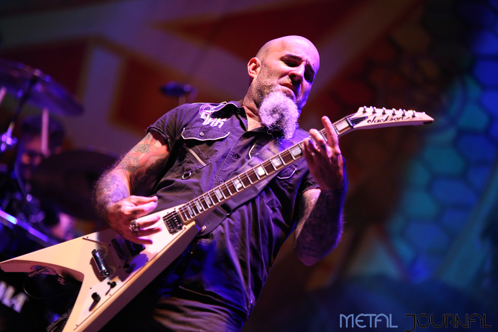 anthrax metal journal leyendas 16 pic 5