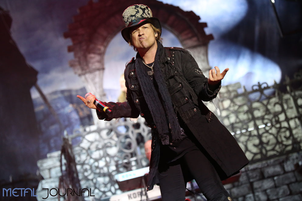 avantasia metal journal leyendas 2016 pic 1