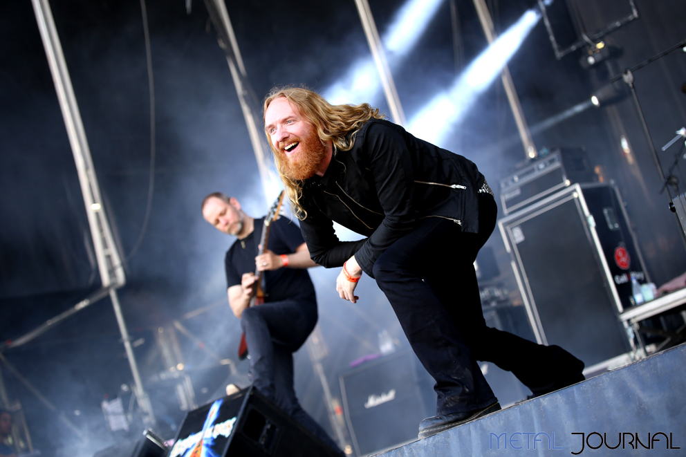 dark tranquillity metal journal leyendas 2016 pic 3