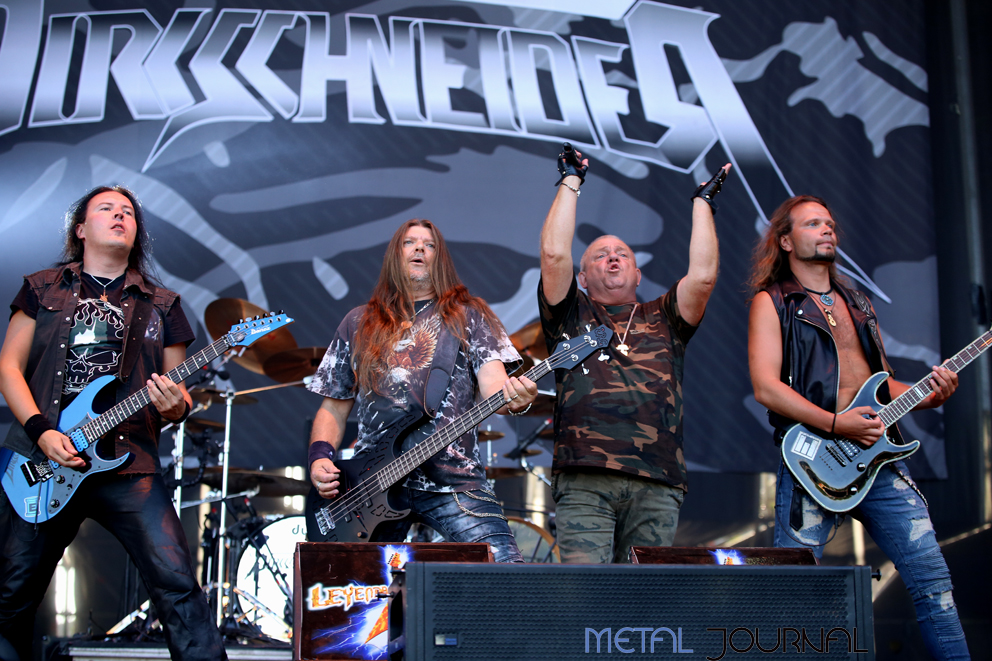 dirkschneider metal journal leyendas 2016 pic 13