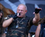dirkschneider metal journal leyendas 2016 pic 5