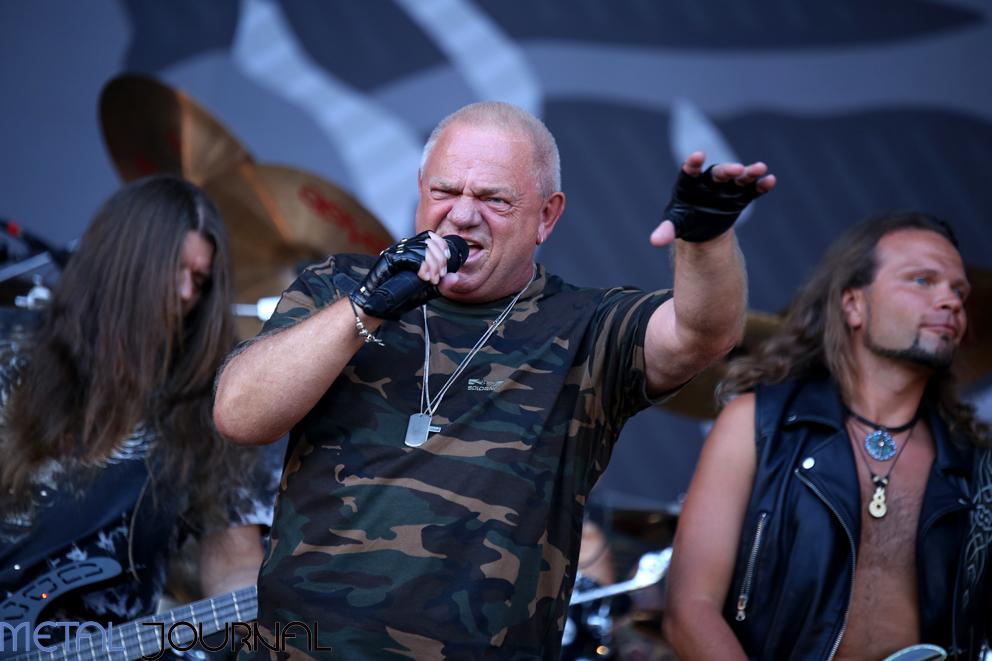 dirkschneider metal journal leyendas 2016 pic 5