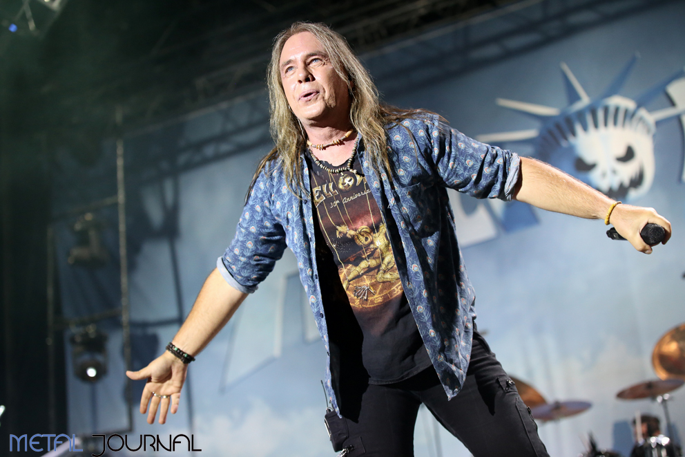 helloween metal journal leyendas 16 pic 13