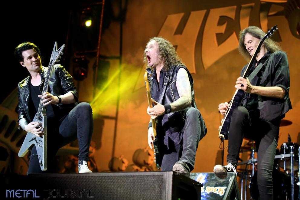 helloween metal journal leyendas 16 pic 9