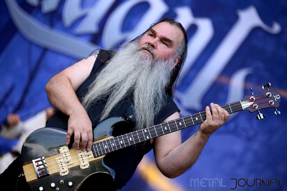 korpiklaani metal journal leyendas 16 pic 12