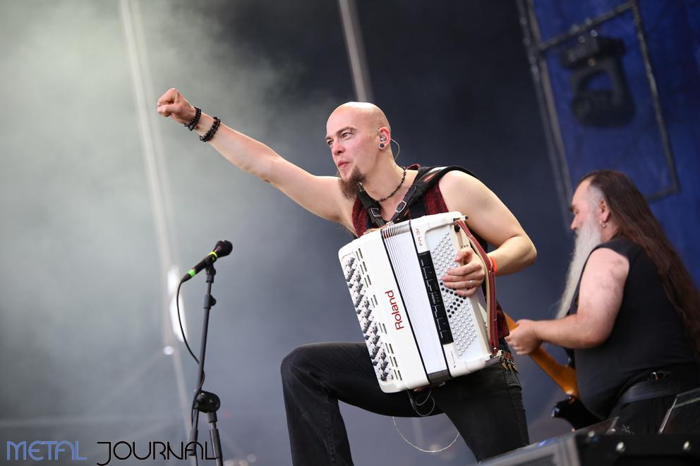 korpiklaani metal journal leyendas 16 pic 2