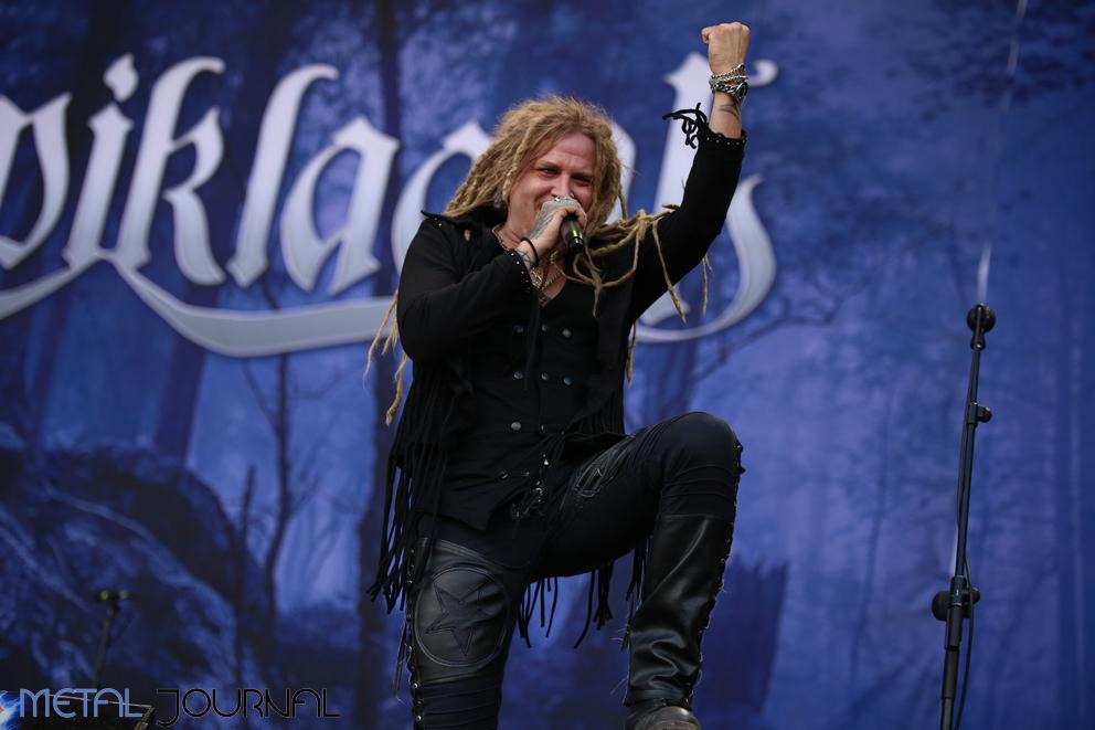 korpiklaani metal journal leyendas 16 pic 5