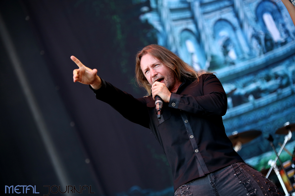 stratovarius metal journal leyendas 16 pic 4