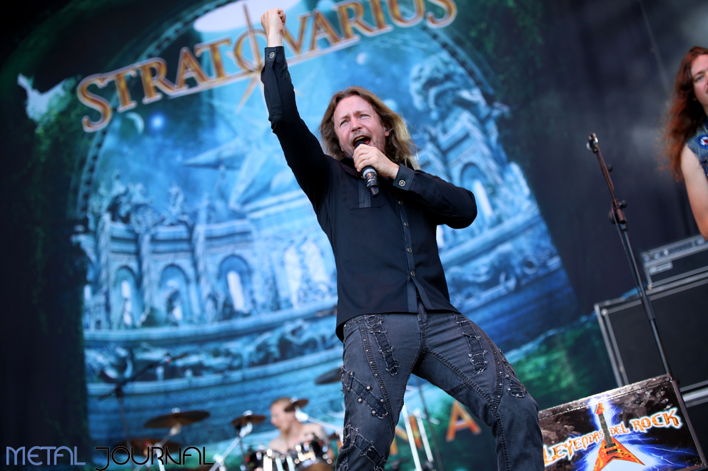 stratovarius metal journal leyendas 16 pic 7