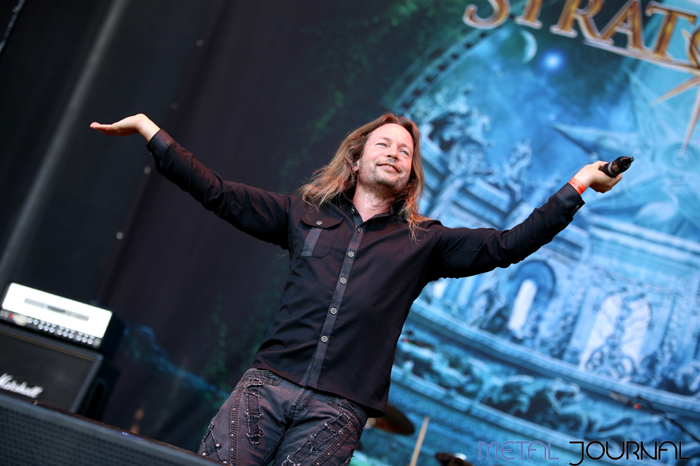 stratovarius metal journal leyendas 16 pic 8