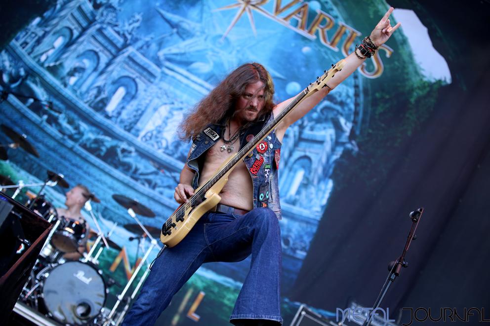 stratovarius metal journal leyendas 16 pic 9