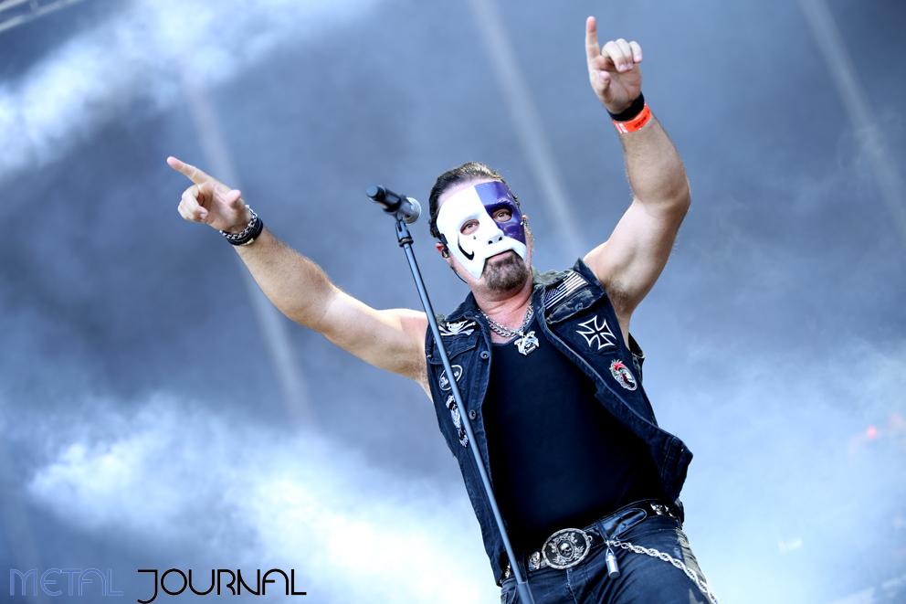 symphony x metal journal leyendas 16 pic 4