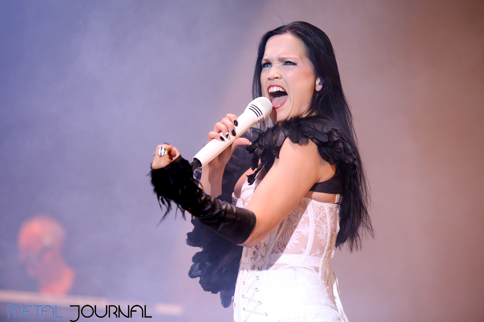 tarja metal journal leyendas 16 pic 10
