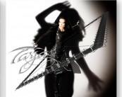 tarja-the shadow self