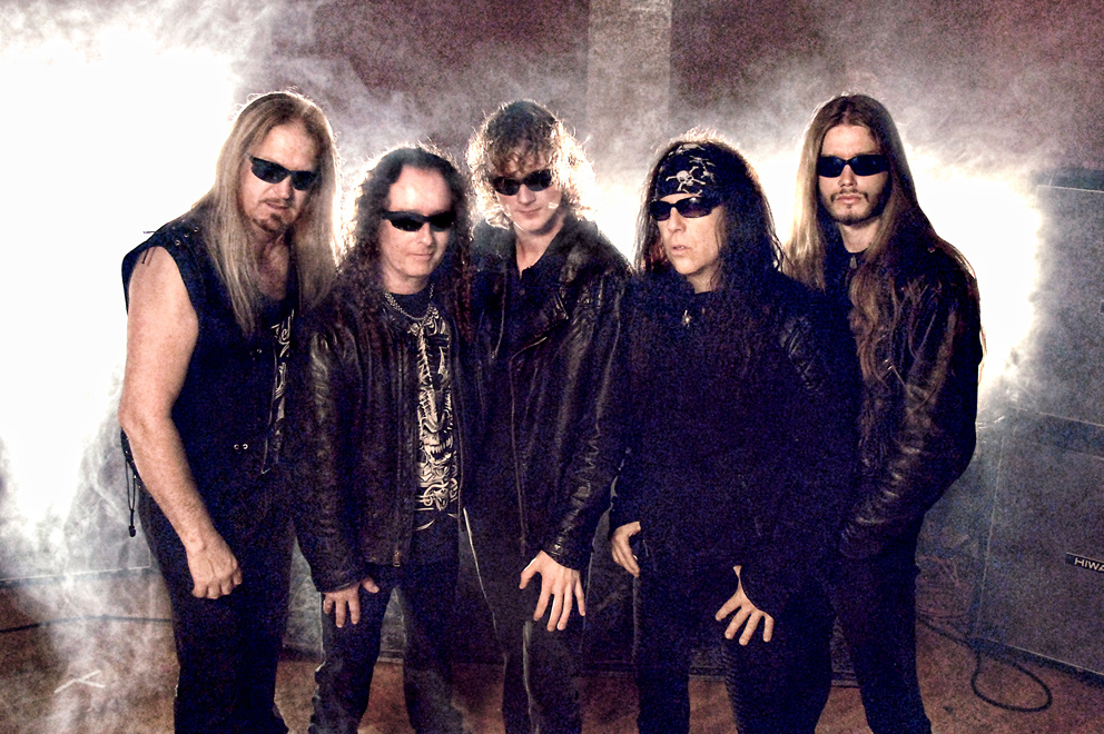 vicious rumors pic 3
