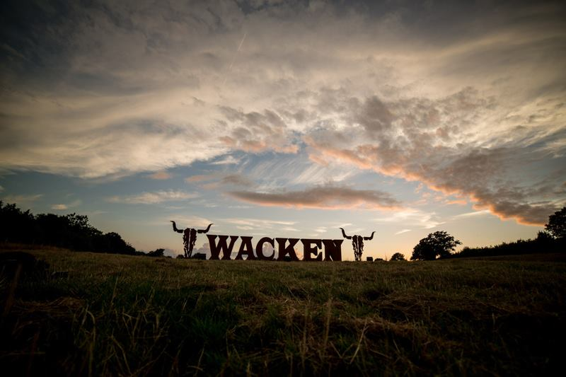 wacken 2017 pic 1