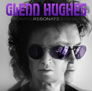 glenn-hughes-resonate