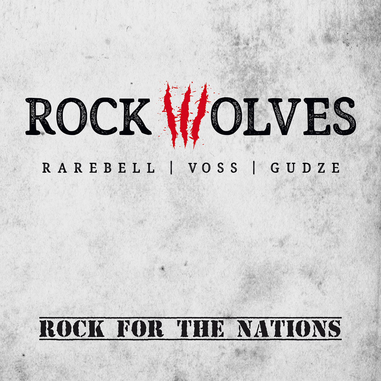 rock-wolves_single_cover_web