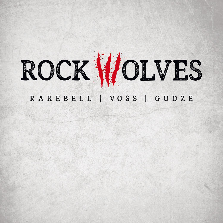 rock-wolves_web