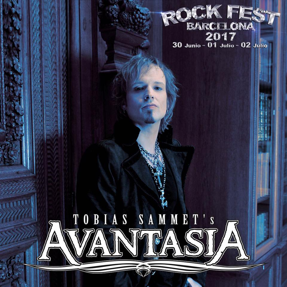 avantasia-rock-fest-bcn-pic-1