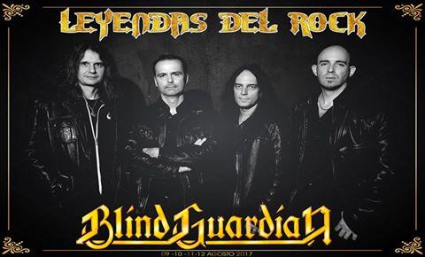 blind-guardian-leyendas-pic-1