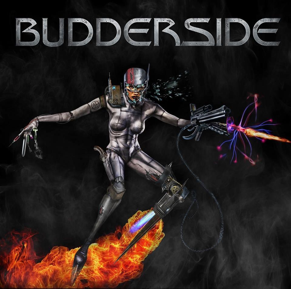 budderside-budderside