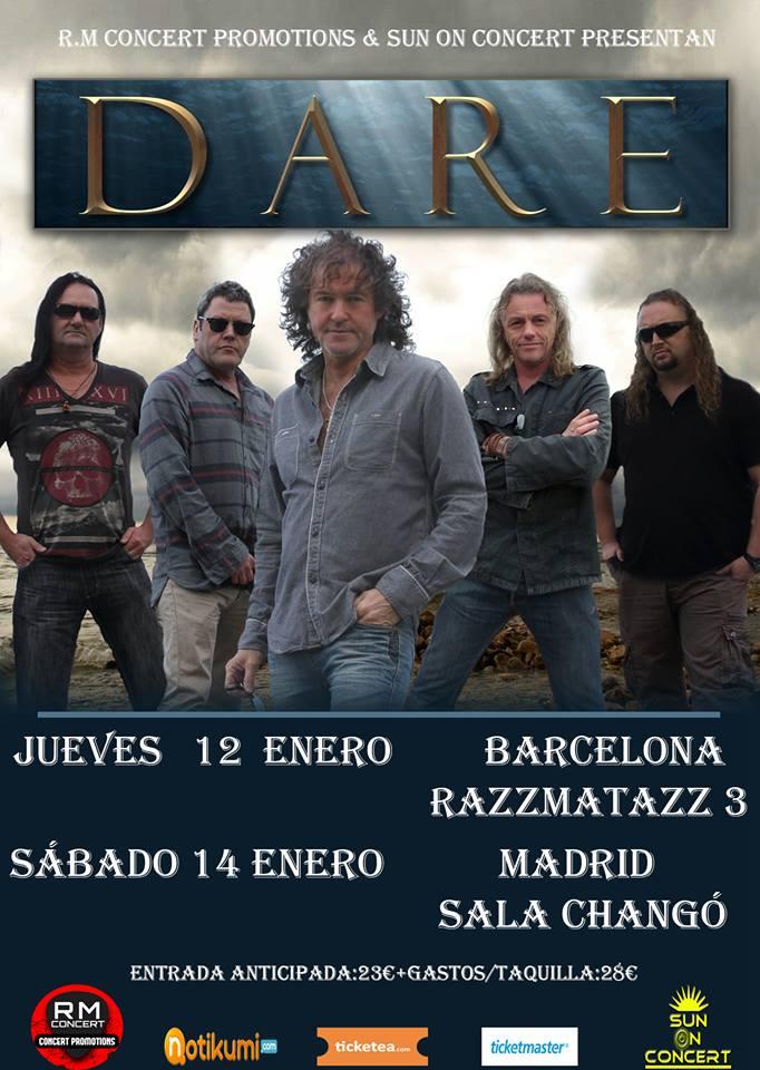 dare-gira-2017