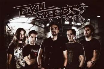 evil-seeds-pic-1