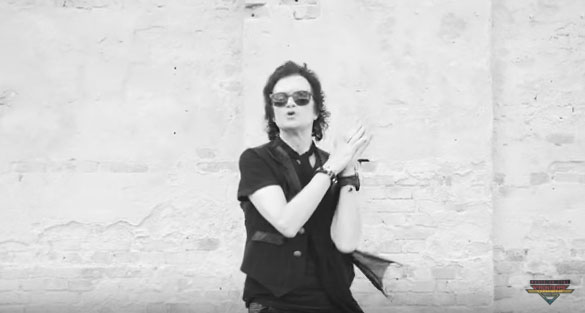glenn-hughes-video-heavy-pic-1