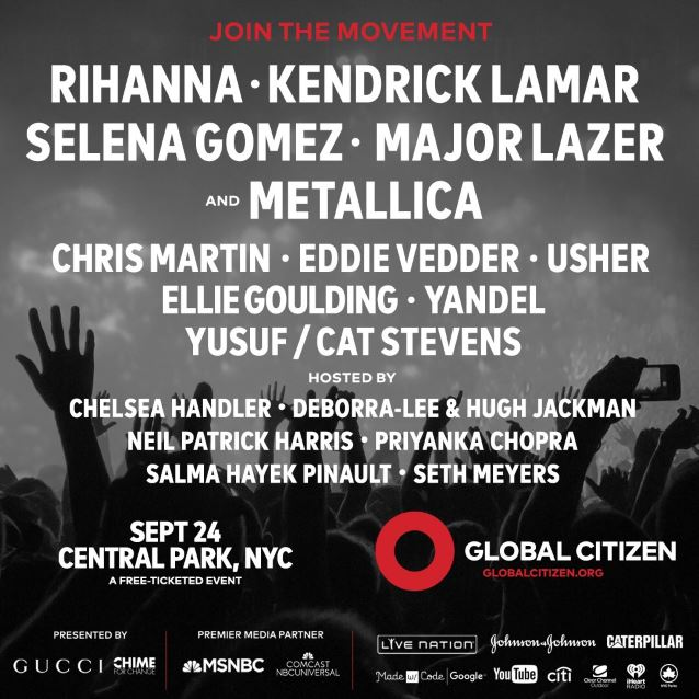 global-citizen-pic-1