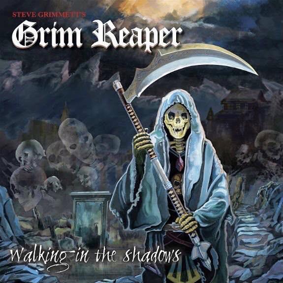 grim-reaper-walking