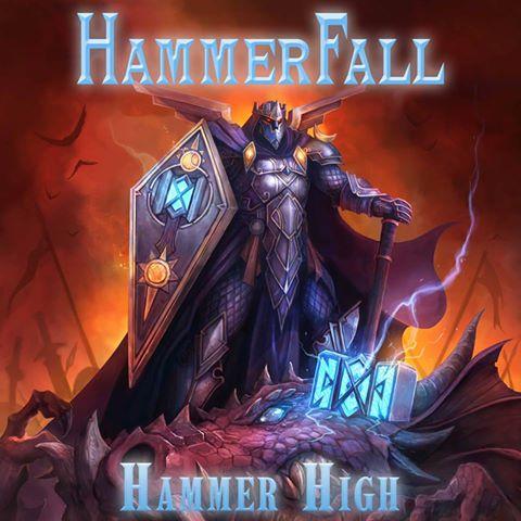hammerfall-hammer-high