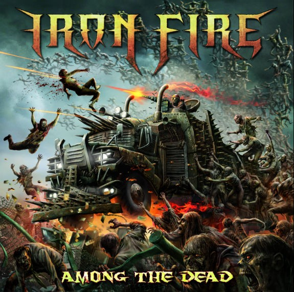 iron-fire-among