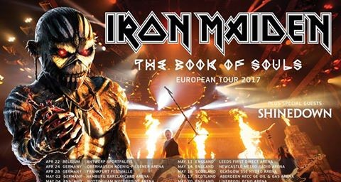 iron-maiden-book-of-souls-uk