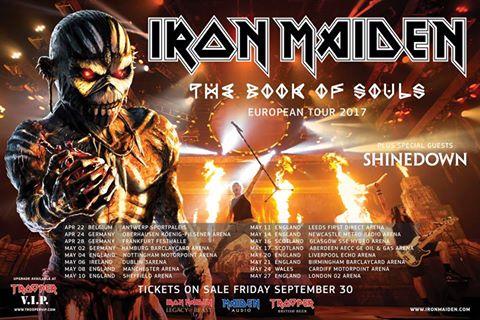 iron-maiden-book-of-souls-uk