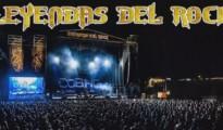 leyendas-del-rock-2017-pic-1