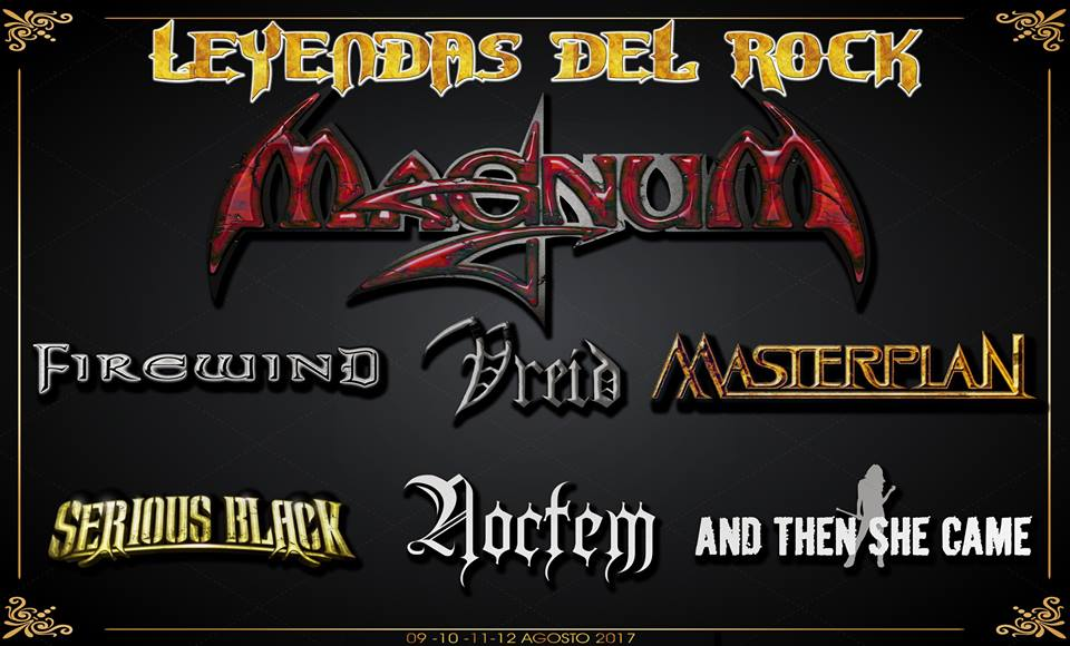 leyendas-del-rock-magnum