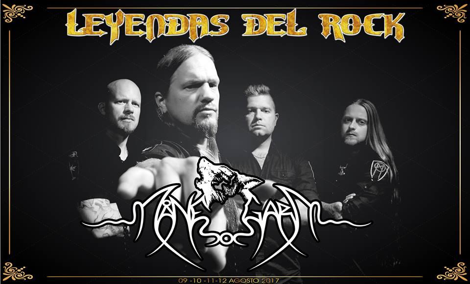 leyendas del rock-manegarm