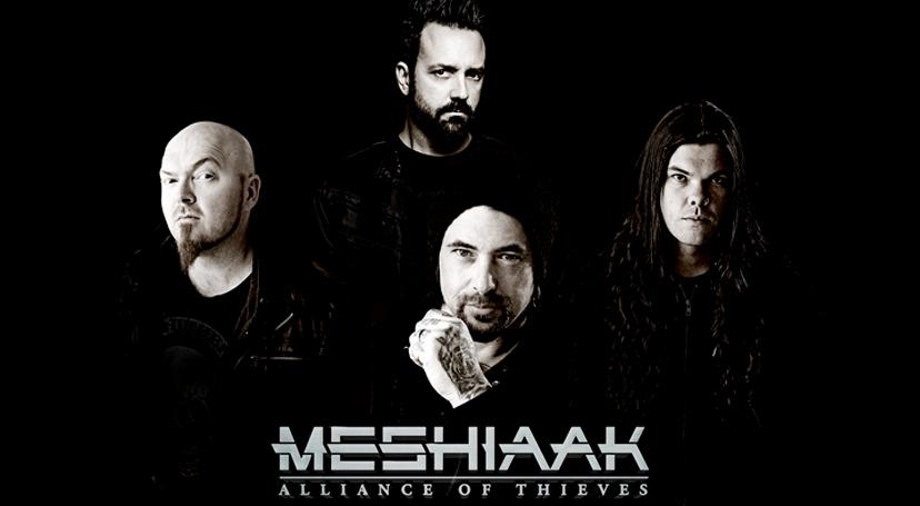 meshiaak-pic-1