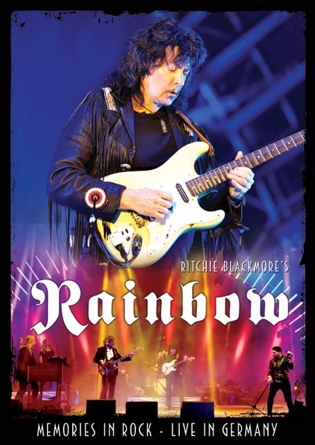 rainbow-dvd