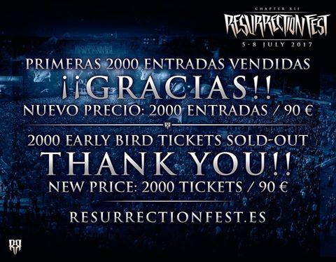 resurrection-fest-entradas-2017-2