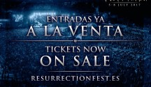 resurrection-fest-entradas-2017