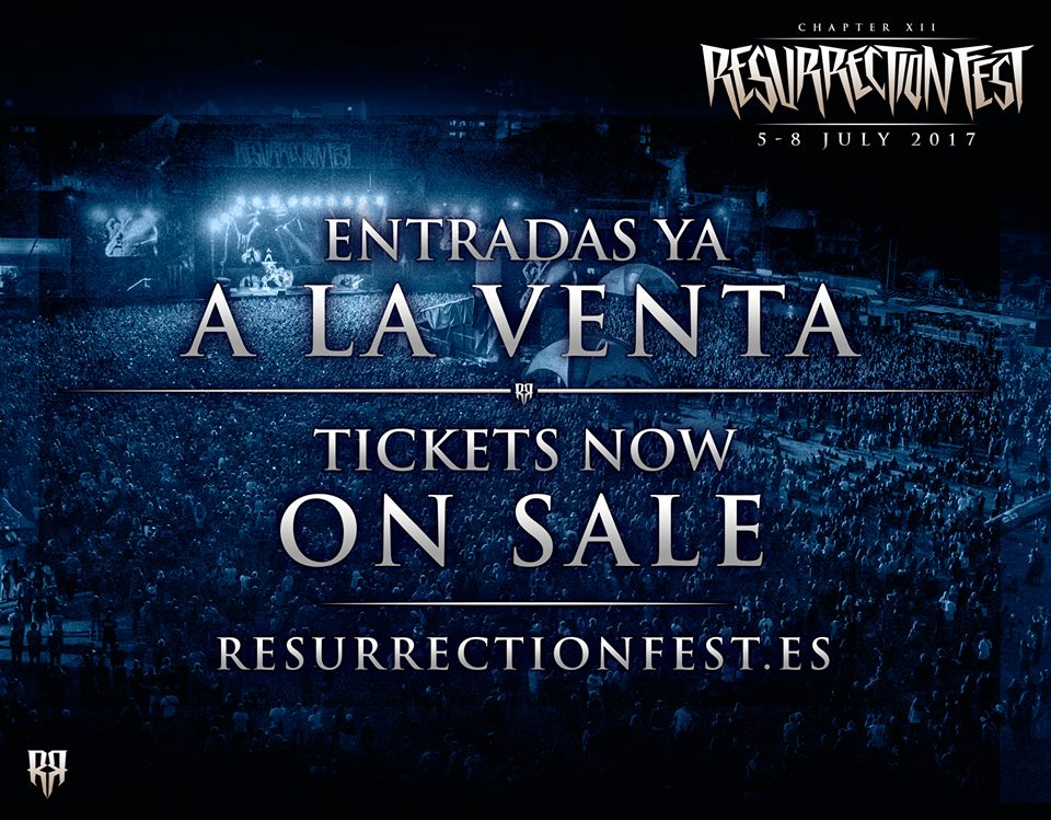resurrection-fest-entradas-2017