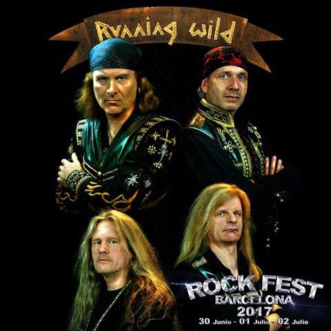 rock-fest-barcelona-running-wild