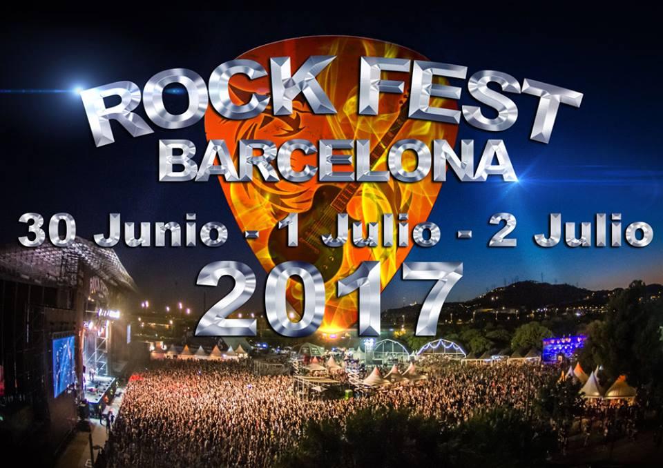 rock-fest-bcn-2017-pic-1