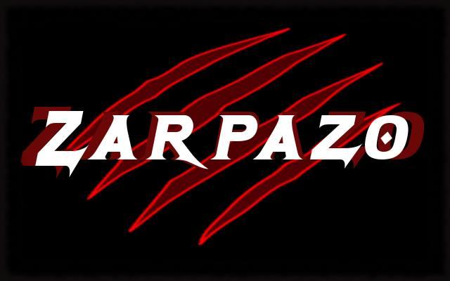 zarpazo-pic-1