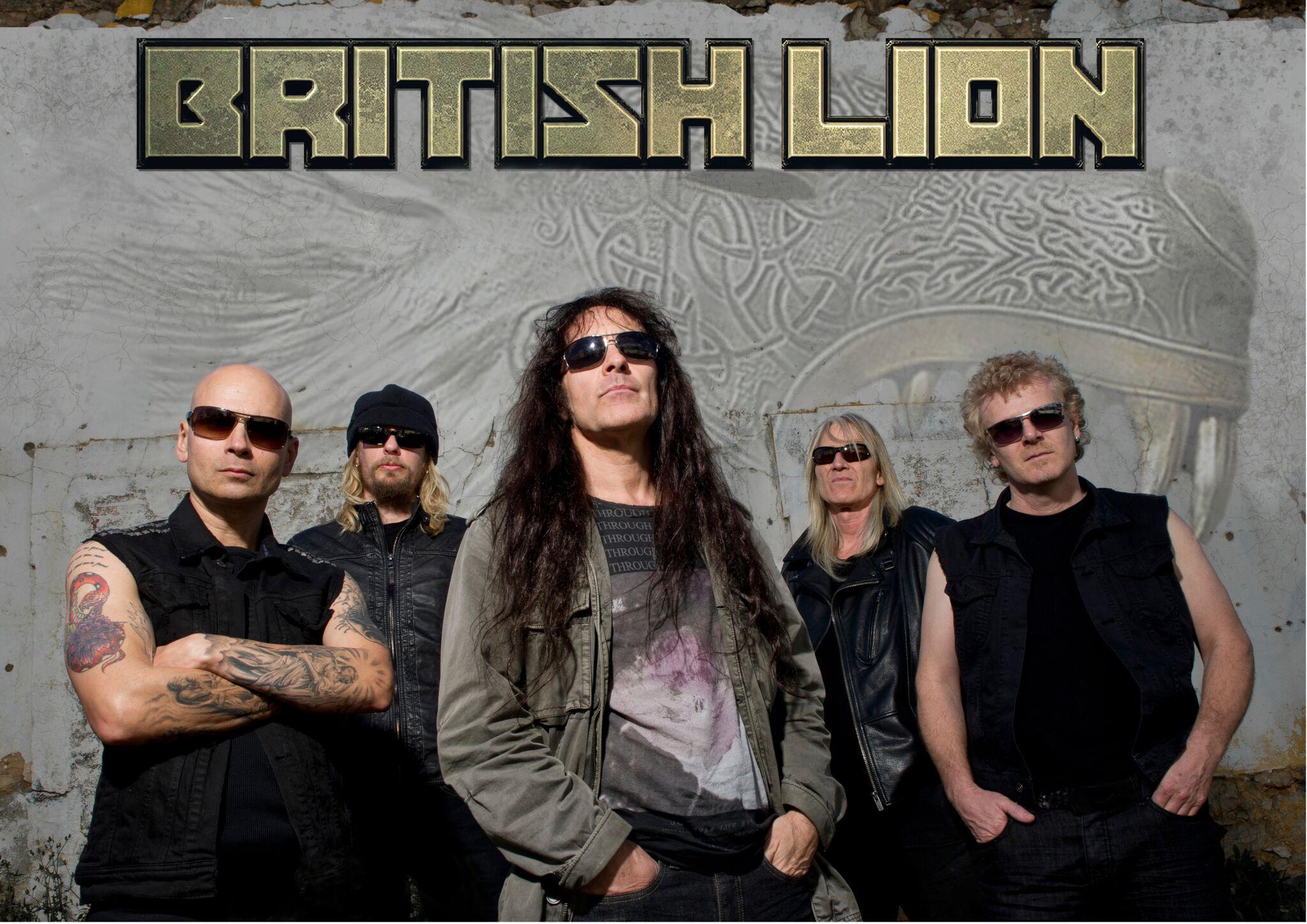 british-lion-logo