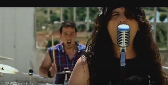 ciclon-videoclip