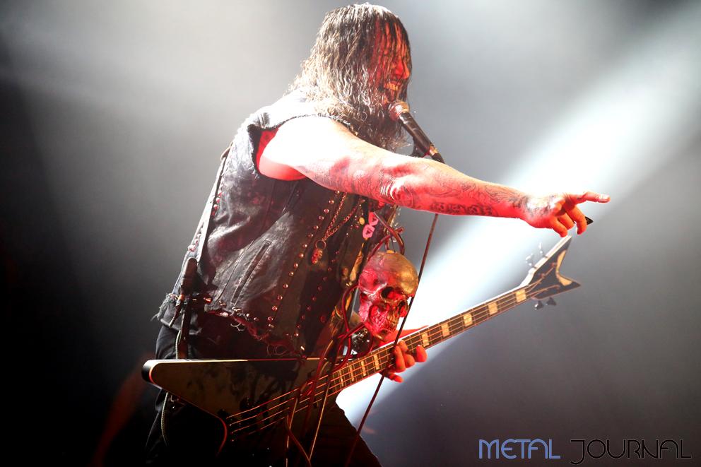 destruction-2016-metal-journal-pic-10