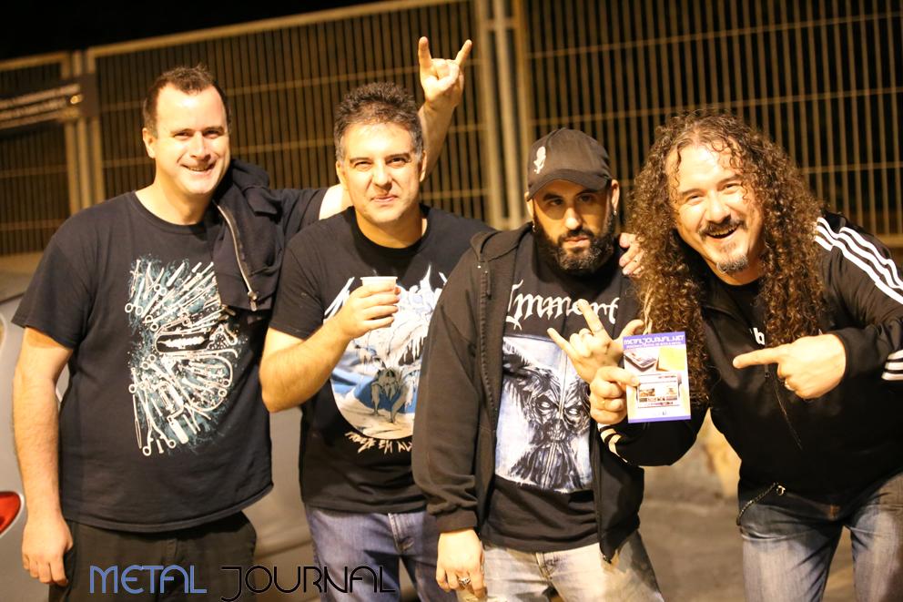 destruction-2016-metal-journal-pic-11